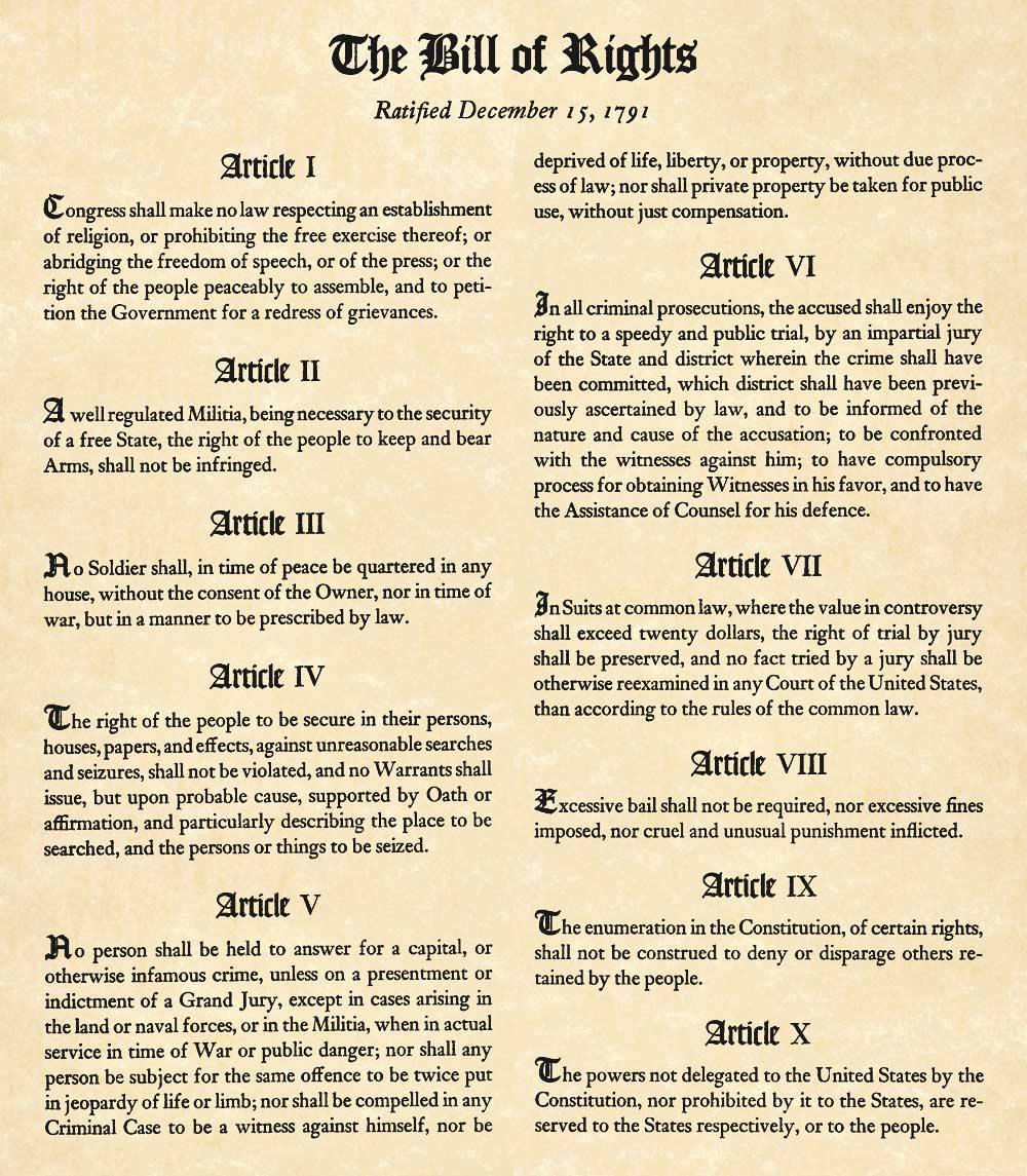 bill of rights lesson plan ela common core lesson plans skit ideas