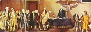 Washington-presides-over-signing-of-Constitution-cropped-small