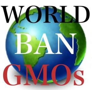 World-Ban-GMOs
