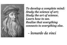 da-vinci-science-art-see-everything-connectsjpg