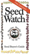 SeedWatch